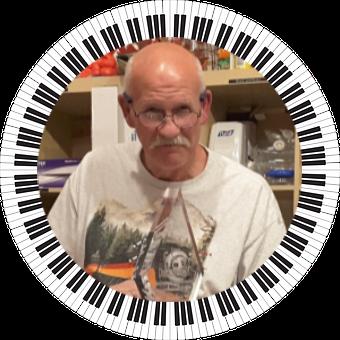 piano-5358344__340