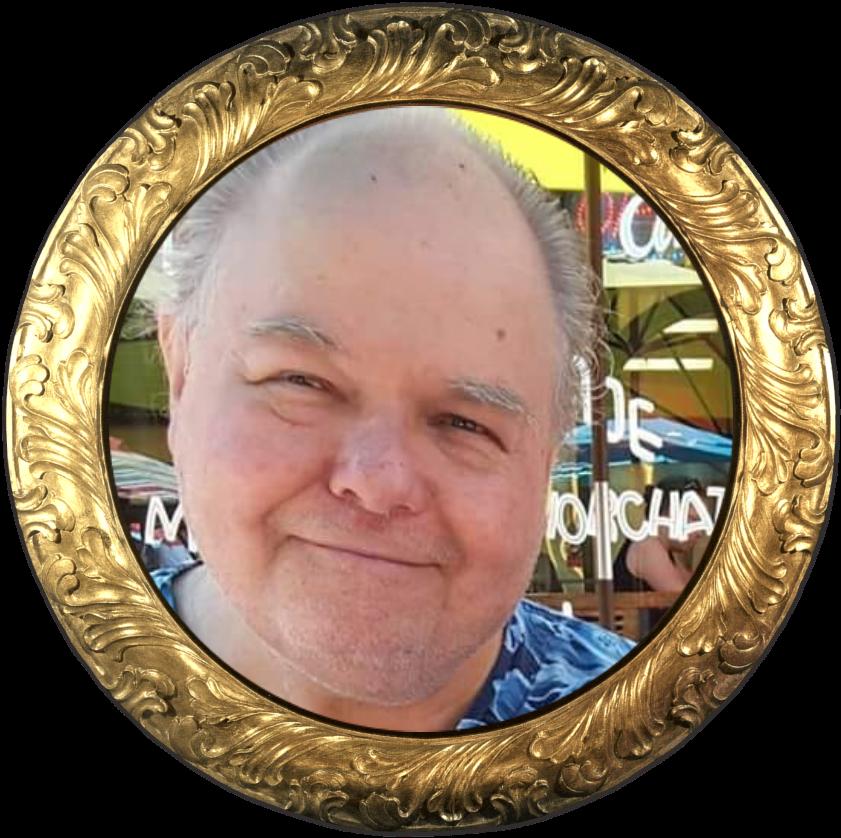 pngkey.com-gold-circle-frame-png-9385443 (1)